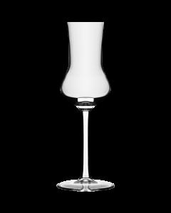 Verre à liqueur Grappaclassico 9.5cl