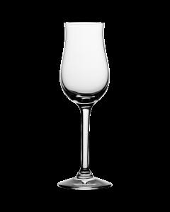 Verre à liqueur Distisuisse 10.4cl