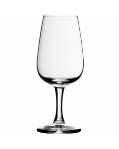 Verre à vin blanc INAO 12cl
