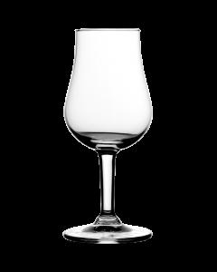 Verre à whisky Tasting 13cl