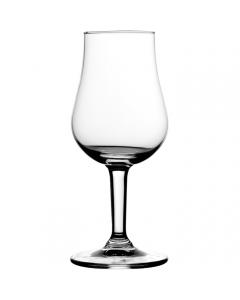 Whiskyglas Tasting 13cl