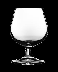 Verre à cognac Degustation 15cl