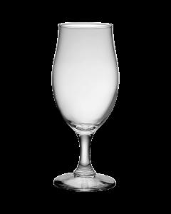 Tulpenbierglas Executive 26cl