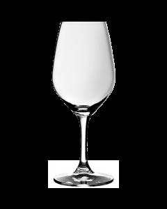 Verre à vin blanc Expert Tasting 26cl