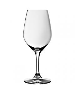Verre à vin rouge Expert Tasting 26cl