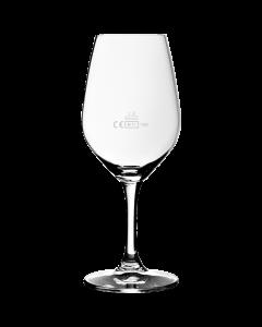 Verre à vin avec scellage Expert Tasting 26cl