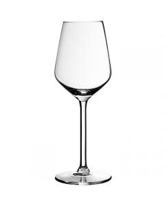 Verre à vin blanc Carré 29cl