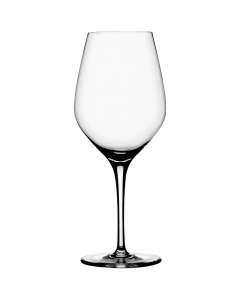 Allround wine glass Unviersal Tasting 36cl