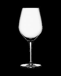 Verre à vin blanc Universal Tasting 36cl