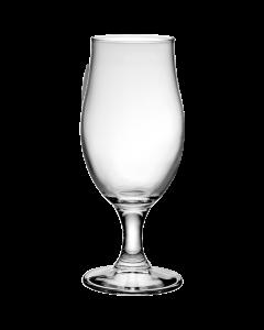 Tulpenbierglas Executive 37cl