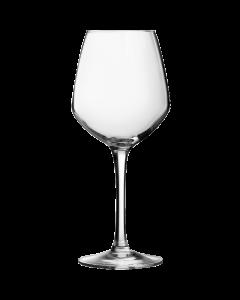 Verre à vin rouge Robusto 37cl