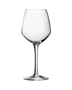 Red wine glass Robusto 37cl