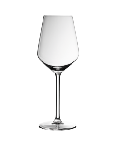 Allround wine glass Carré 38cl