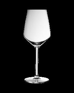 Verre à vin rouge Carré 38cl