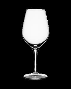 Verre à vin rouge Authentis 42cl