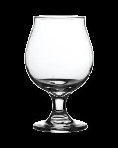 Verre à bière tulipe Belgian Beer 47.3cl
