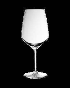 Verre à vin rouge Carré 53cl