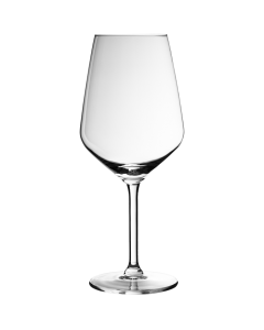 Verre à cocktail Carré 53cl