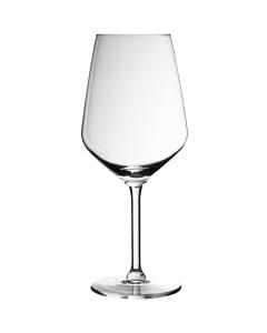Cocktailglas Carré 53cl
