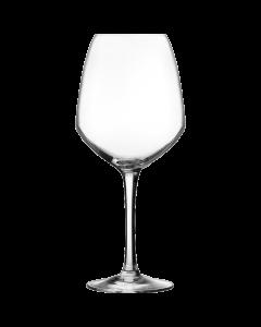 Verre à vin rouge Robusto 55cl