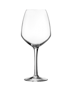 Verre à gin Robusto 55cl