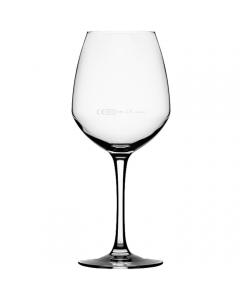 Verre à vin avec scellage Robusto 55cl