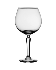 Verre à cocktail Mirror 58cl