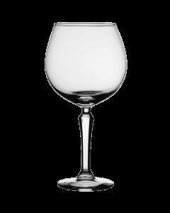 Verre à gin Mirror 58cl