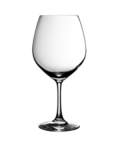 Verre à vin rouge Vino Grande 71cl