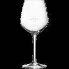 Verre à vin avec scellage Robusto 37cl
