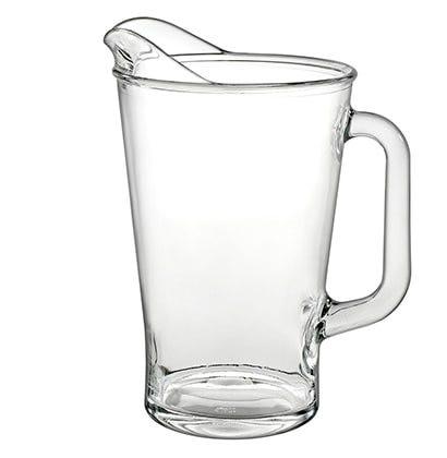 Bierpitcher
