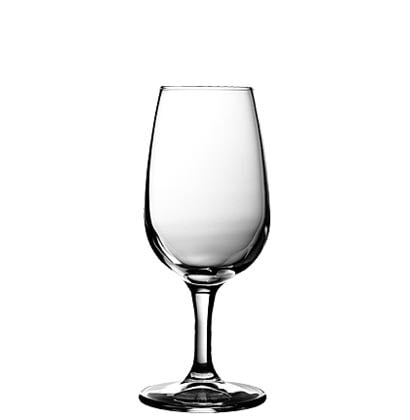Allround wine glasses