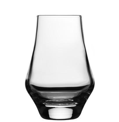 Verres à whisky