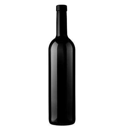 Bouteilles à vin