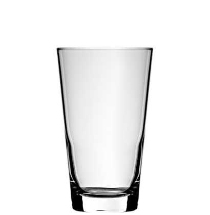 Pinte Biergläser